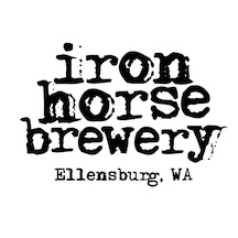 Team Scoring Leader: Iron Horse Brewery