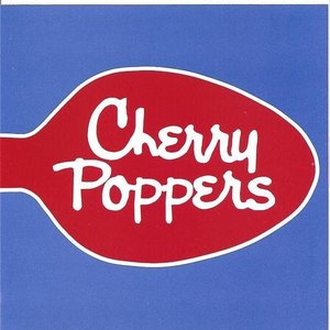Team Scoring Leader: Cherry Poppers