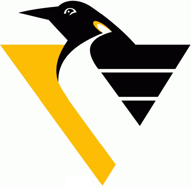 Team Scoring Leader: Penguins